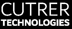 Cutrer Technologies